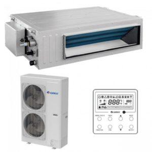 Aer Conditionat 42000 BTU GREE INVERTER tip Duct R32