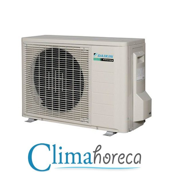 Aer Conditionat 12000 BTU DAIKIN INVERTER