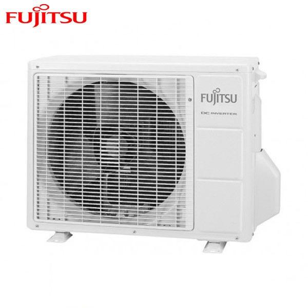 Aer Conditionat 24000 BTU FUJITSU INVERTER