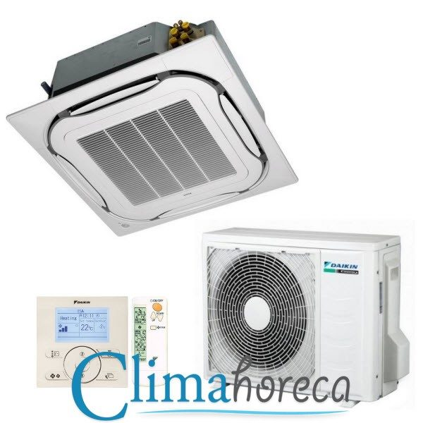Aer conditionat 12000 BTU DAIKIN