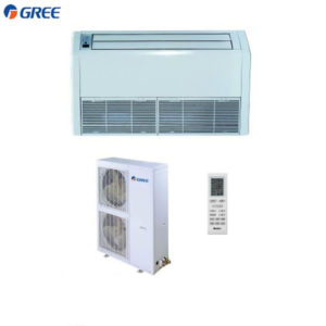 Aer conditionat 18000 BTU GREE Inverter GTH18K3FI-GUHD18NK3FO